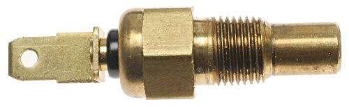 ACDelco D1858D Professional Engine Coolant Temperature Sensor (1994 Toyota Pickup Engine compare prices)