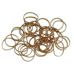 bracelets-caoutchouc-6-mm-x-150-mm-69-boite-de-500-g