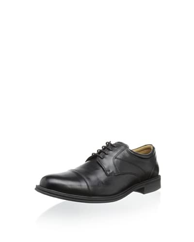Florsheim Men's Portfolio Cap-Toe Oxford