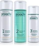 Proactiv 3 Step Kit 30 Day Supply