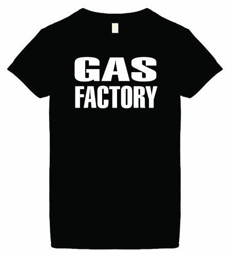 Infant Gas X front-1077445