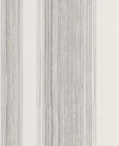 SuperFresco Easy Wallpaper - Twine Stone by New A-Brend