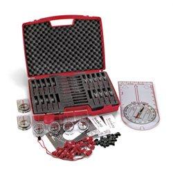 Buy Suunto Compass Instruction Kit by V-Med Supply