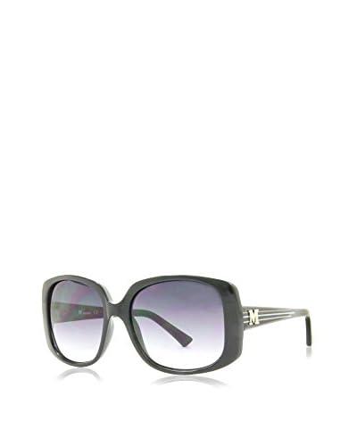 Missoni Gafas de Sol MM-52601-S (57 mm) Negro