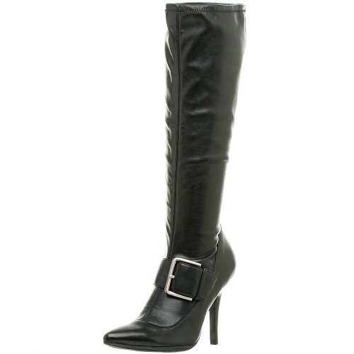 Balinda Boot on sexybootstore.blogspot.com