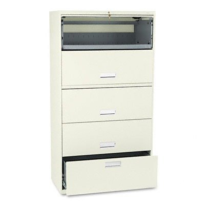 Lateral File Home Office Furniture Page 1
