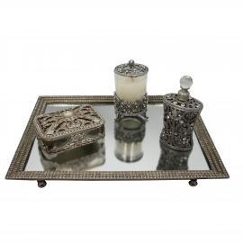 Vanity Sets For Women front-898460