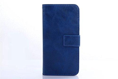 borch-fashion-unique-high-quality-2-in-1-separable-crazy-horse-leather-case-grain-case-magnetic-flip