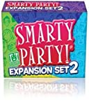 R&R Games Smarty Party Expansion 2 Electronic Toy