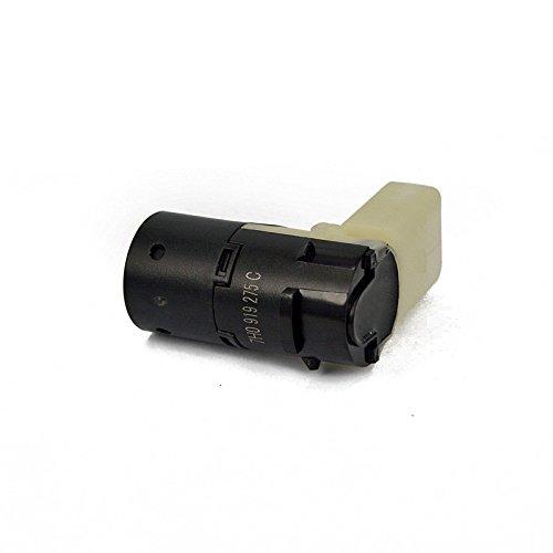 sensor-de-aparcamiento-pdc-para-audi-a6-4b-4f-a8-s8-4e-a4c-rs4
