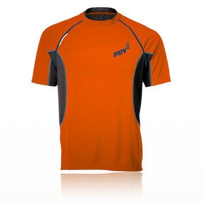 Inov8 Base Elite 140 Short Sleeve Running T-Shirt by Inov8