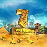 7 Wonders [Download]