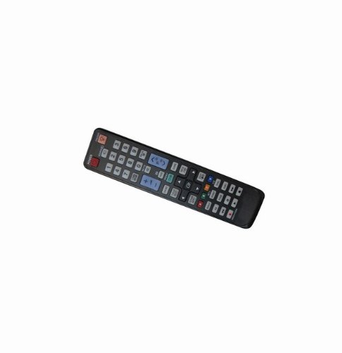 Universal Replacement Remote Control Fit For Samsung Ln40C560 Ln40C560J2F Ln37C530 Plasma Lcd Led Hdtv Tv