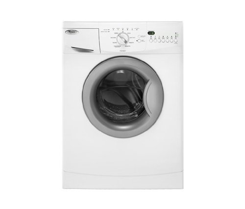 whirlpool cabrio washer manual for sale rh whirlpoolcabriowashermanual blogspot com whirlpool front load washer model wfw9050xw00 manual whirlpool duet front load washer repair manual
