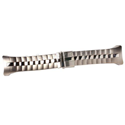 Suunto D9 Titanium Bracelet
