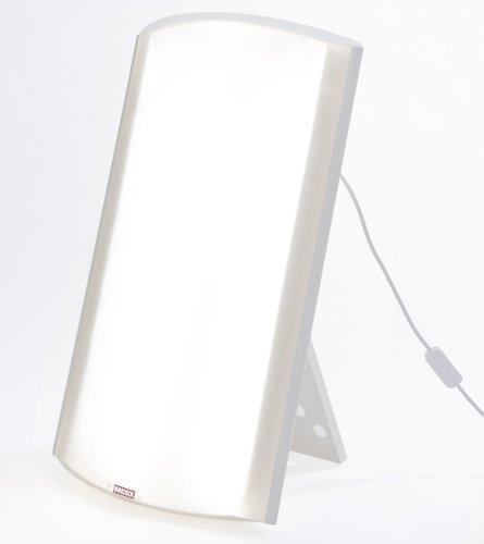Mesa Mega Bright SAD Lightbox - Lightbox SAD Lamp for SAD Light Therapy