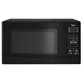WMC1070XB Microwave Oven