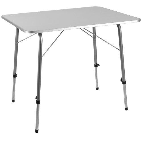Guide pour d nicher la meilleure table de camping jardingue for Table de jardinage en hauteur