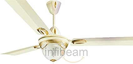 Flamingo 3 Blade (1200mm) Ceiling Fan