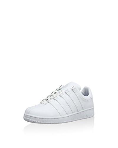 K-Swiss Zapatillas Blanco