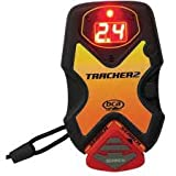 スノーボード BCA Tracker2 Avalanche Beacon アバランチビーコン 並行輸入品