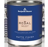 regal-select-waterborne-interior-paint-matte548