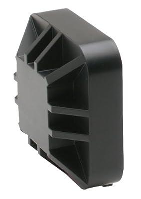 HitchSafe HS7010 Replacement Color Black