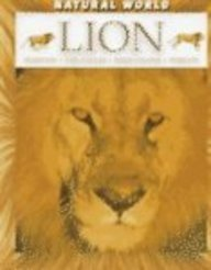 lion-habitats-life-cycles-food-chains-threats