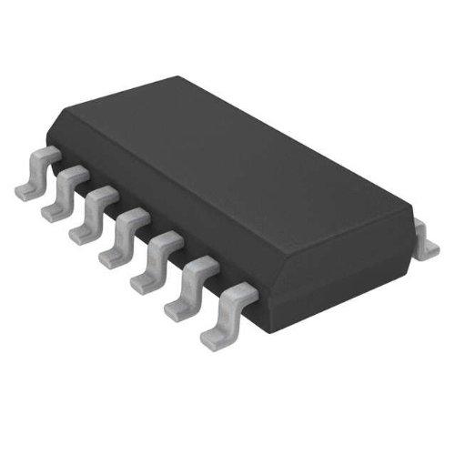 Fuji Contactor A58L-0001-0337 200-240V .75kW