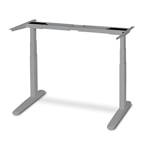 Ikea sit stand desk home furniture design for Ikea motorized standing desk
