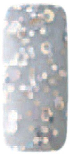 アイスジェル カラージェル 3g MAー113
