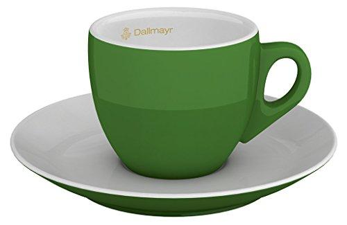 dallmayr-769016000-taza-de-cafe-con-plato-verde