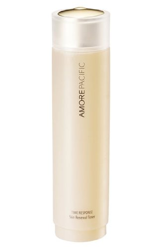 AmorePacific TIME RESPONSE Skin Renewal Toner 6.8 FL.OZ.