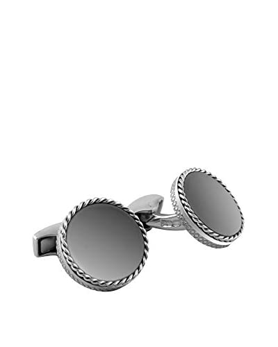 Tateossian Gemelli CL5605 argento 925