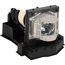 Electrified Lamps - SP-LAMP-042 / SPLAMP042 Replacement Lamp With Housing For Infocus Projectors - 150 Day Electrified Warranty