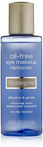 Neutrogena Cosmetics  Makeup Remover,…