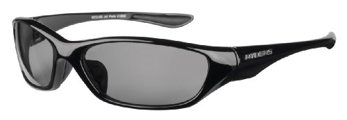 Ryders Photochromic Jolt Sunglasses
