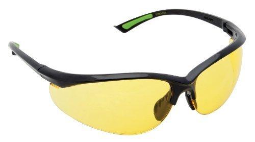 greenlee-01762-03a-tradesman-sicherheitsbrille-bernstein-von-greenlee-fordern-wir