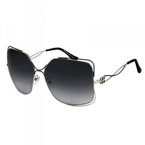 BALENCIAGA occhiale da sole per donna originale SAFILO Made in Italy