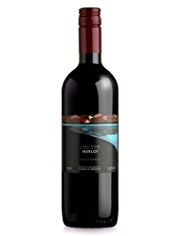 Clear Lake Merlot 2012 - Case of 6