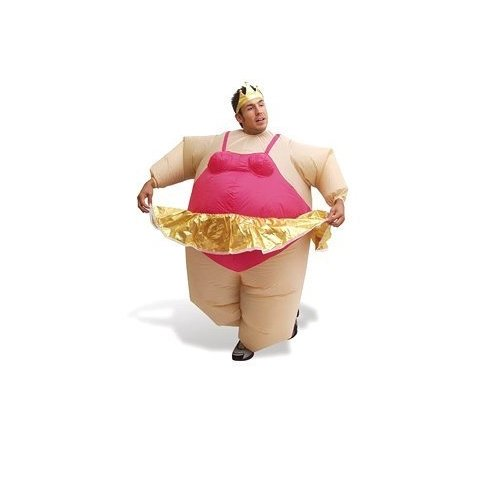 airsuits-aufblasbares-kostum-fatsuit-ballerina-fasching-karneval