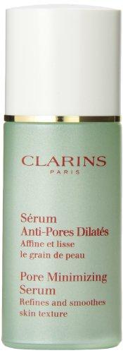 Clarins  Siero Viso Pore Minimizing 30 ml