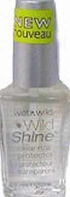 Wet-n-Wild-Shine-Nail-Color-Clear-Nail-Protector-41-fl-oz