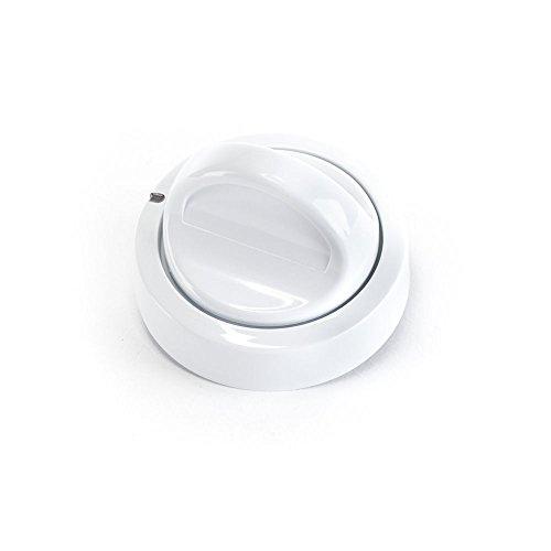 FRIGIDAIRE 131873500 Knob Timer White/Grey Assembly (Frigidaire 131873500 compare prices)