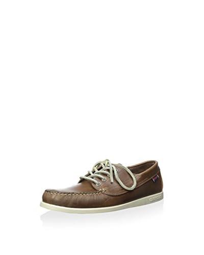 Sebago Men's Campsides Boat Shoe