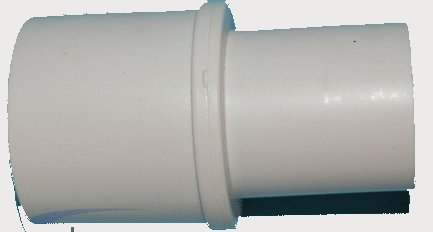 Electrolux Canister Vacuum Hose