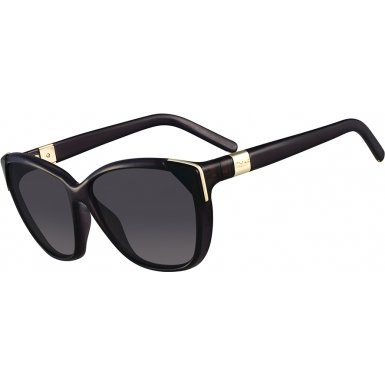 chloe-ce600s-065-chloe-lunettes-de-soleil