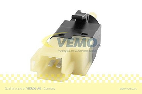 Vemo V30-73-0070 Interruptor luces freno