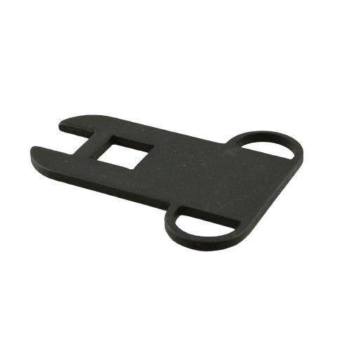 Sling Adapter Installation front-695823