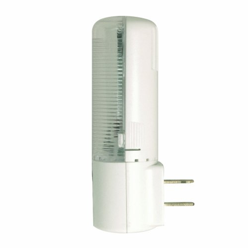 Feit Electric Nl5/Led Rotating Night Light With Sensor front-83678